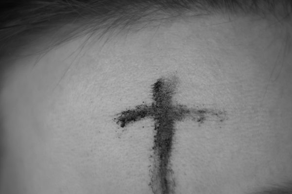 Ash Wednesday Masses