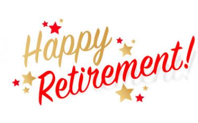 Fr. Ochs Retirement Weekend July 11/12