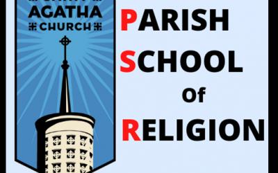 PSR Registration