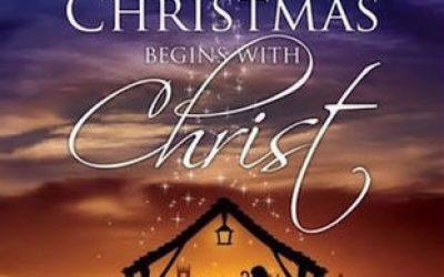 Christmas Mass Reservation Link
