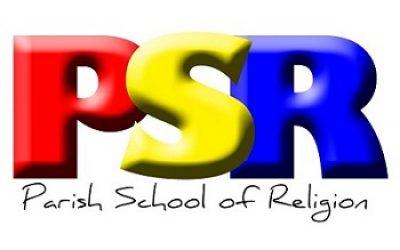 2021-2022 PSR