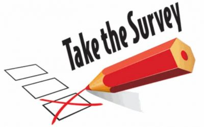 """Survey Question – The Christmas Mass at """"Night"""""""